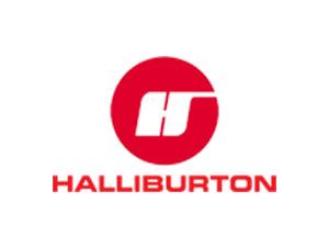 halliburton stavanger telefon